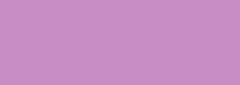 Atelier Altamarea, Abiti da Sposa Napoli, Abiti per Cerimonie Napoli, Vestiti da Sposa Napoli, Abiti per Comunione Napoli|Abiti per Cerimonie Napoli, Abiti su Misura Napoli, Matrimoni Napoli, Cerimonie Napoli, Sposa Napoli, Atelier Napoli, Sposa Duomo napoli, Atelier Sposa